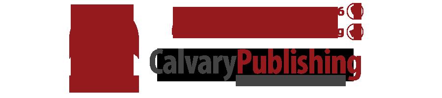 Calvary Publishing